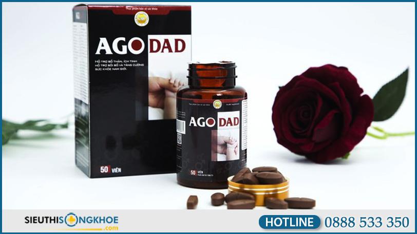 hinh-anh-ago-dad-1
