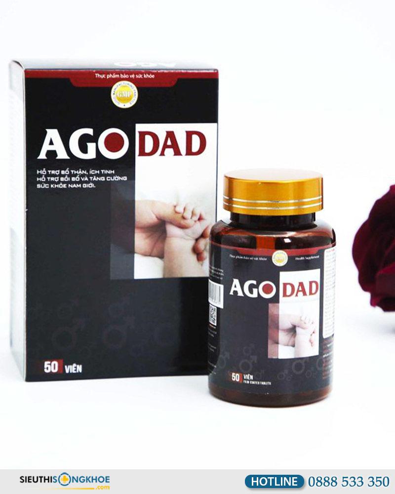 hinh-anh-ago-dad-2