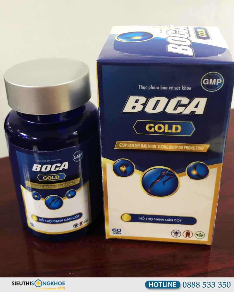 hinh-anh-boca-gold-1