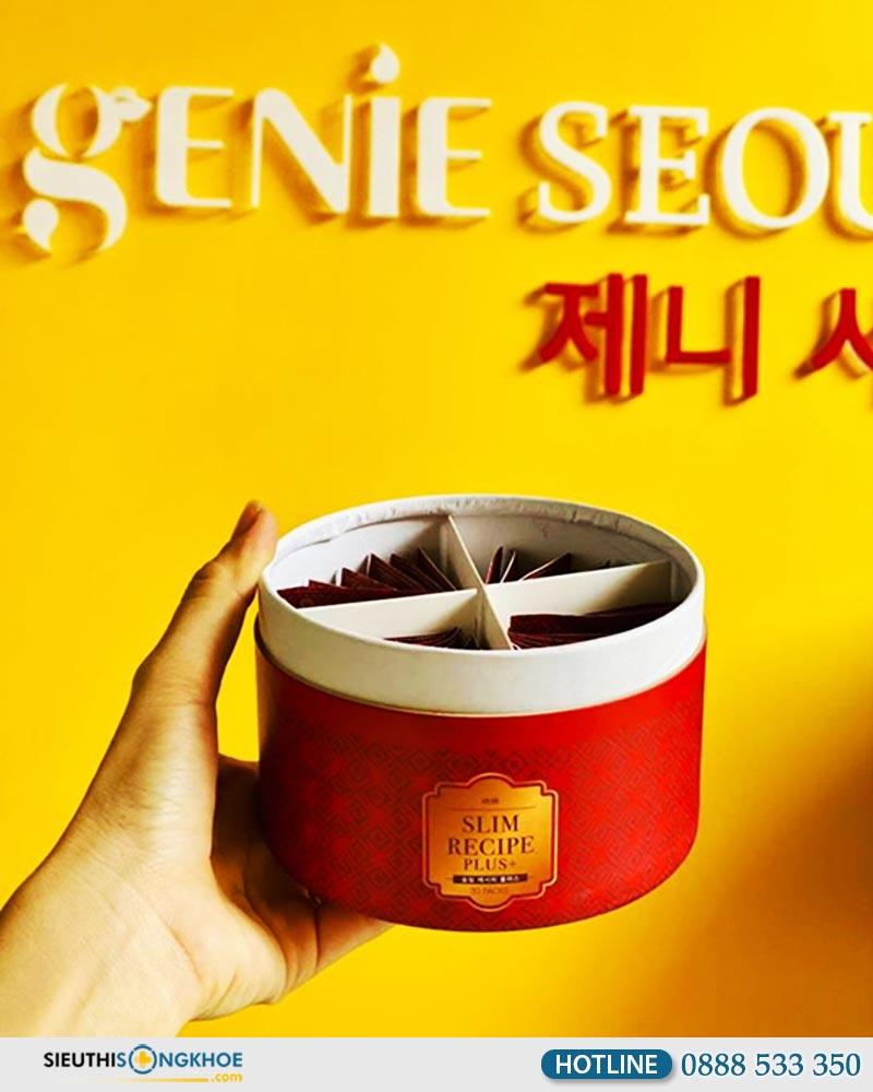 hinh-anh-genie-slim-recipe-plus-4