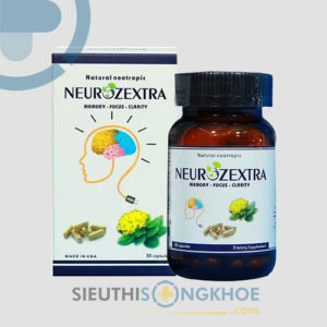 hinh-dai-dien-neurozextra
