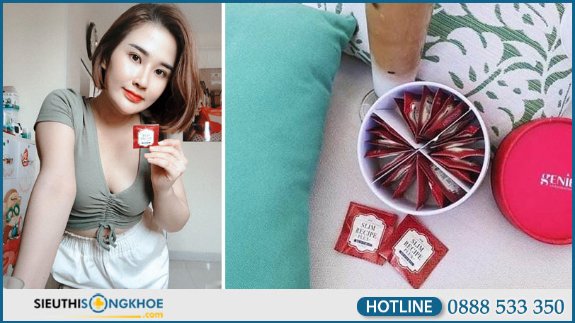 phan-hoi-khach-hang-ve-genie-slim-recipe-plus-3
