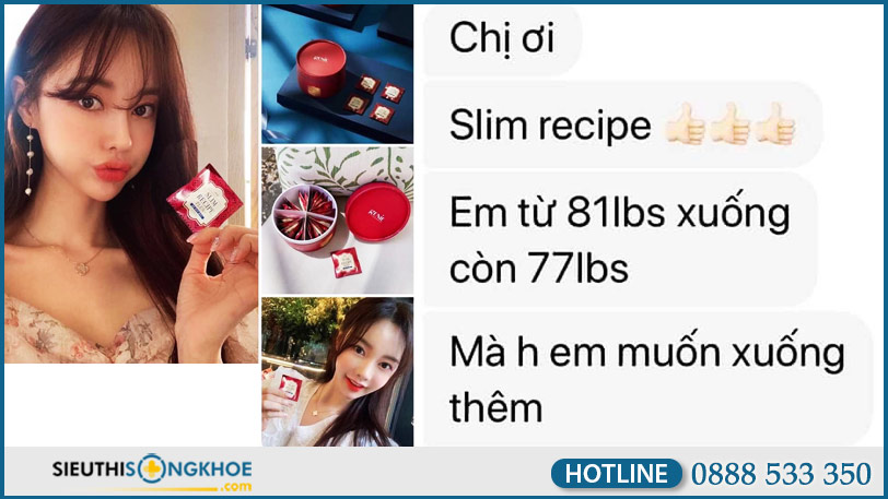 phan-hoi-khach-hang-ve-genie-slim-recipe-plus-4
