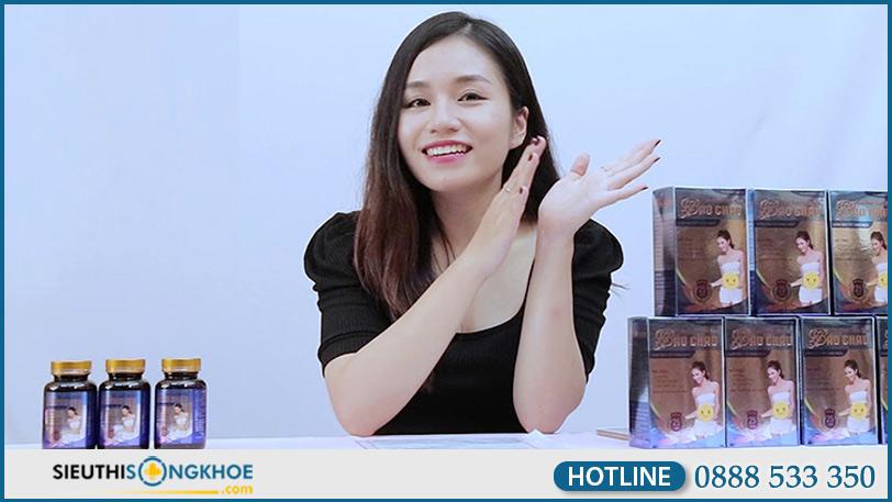 phan-hoi-khach-hang-ve-giam-beo-bao-chau-3